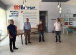 05.09.2020 – enBursa.com'u Ziyaret Ettik