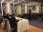 02.02.2021 – Nilüfer İlçe Teşkilatımızın Yönetim Kurulu Toplantısına Katıldık