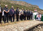20.05.2021 – Isparta İl Başkanımız Merhum Mustafa Şimşek'e Son Görevimizi Yerine Getirdik
