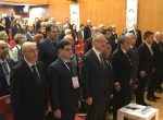 Türkiye Ziraat Mühendisliği IX.Teknik Kongresi