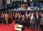 15.03.2020 – Mudanya İlçe Kongremize Katılım Sağladık