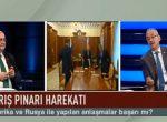 """25.10.2019 – Olay Tv """"Her Açıdan"""""""