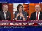 """06.01.2020 – Habertürk TV """"Türkiye'nin Nabzı"""""""