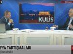 "20.07.2020 – Tele1 ""İbrahim Dükel ile Kulis"""