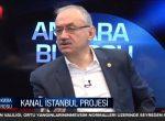 """26.12.2019 – TV5 """"Ankara Bürosu"""""""