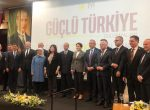 Enerjide Türkiye'nin Yönü
