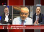 """02.06.2020 – Cem TV """"Gündem Özel"""""""